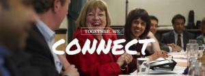 Together Talks by Rotary