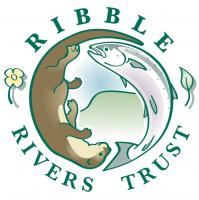 Ribble Rivers Trust