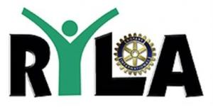 ROTARY YOUTH LEADERSHIP AWARDS 2016 (RYLA)