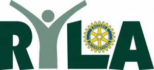 Rotarians To Visit RYLA!