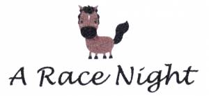 Race Night 2012