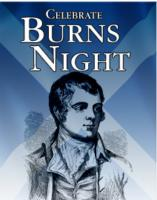CLUB Meeting_Burns Night event