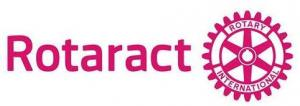 Kilmarnock Rotaract Social Activities and Projects