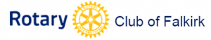 Rotary Club of Falkirk Charter Celebration