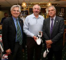 Rotary Club of Redruth - Golf Day