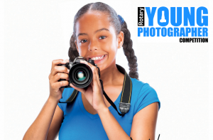 Rotary Young Photographer Competition 2020