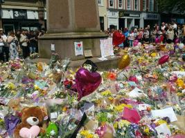 Manchester Arena Families Trust begins distributing funds