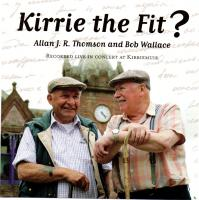 Kirrie the Fit