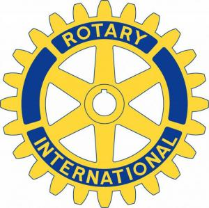 Rotary Day