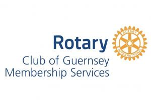 History of the Rotary Club of Guernsey