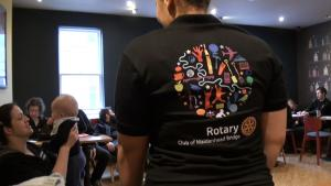 New-style clubs – Maidenhead Bridge Rotary Club