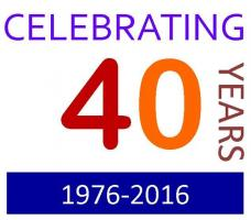 40 years of Rotary in Chatteris