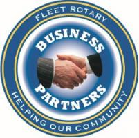 Fleet Rotary Business Partners