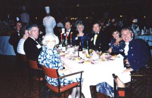 Rotary Conference 1990
