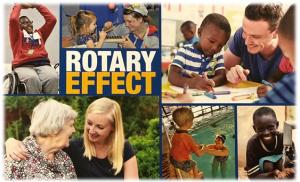 Our Rotary Story - RCNA