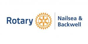 Trust Fund ~ Rotary Club of Nailsea & Backwell Trust Fund