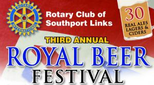 The Royal Beer Festival