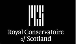 Mike McGeary - Royal Conservatoire Scotland