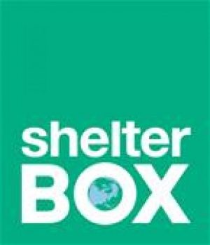 What's in a ShelterBox?