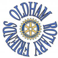 OLDHAM ROTARY FRIENDS