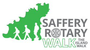 Saffery Rotary Walk 2019