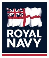 Speaker Meeting Royal Navy