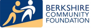 Breakfast - Speaker - Berkshire Community Foundation