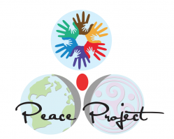 Rotary Peace Ambassador Training