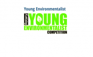 2020/21 Young Environmentalist Competitions