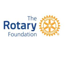 Simple Guide To The Rotary Foundation