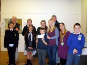 Sefton Young Carers