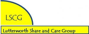 Speaker & Dinner:  Share and Care - the latest