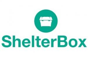 ShelterBox and Rotary celebrate another 3 years of Partnership (4 June 2019)