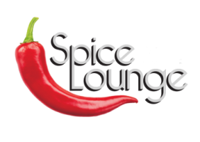 Curry Night 2019 at the Spice Lounge