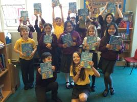 Dictionaries St Edmunds Catholic School Bungay