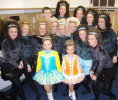 YOUTH MUSICAL SPECTACULAR