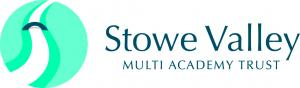 Stowe Valley Multi Academy Trust