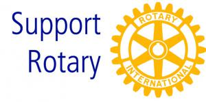 Support The Rotary Club of Southport Links Fundraising
