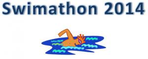 Swimathon 2014