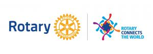 43rd Rotary Youth World Affairs Seminar