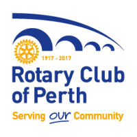 The Rotary Club of Perth Centenary