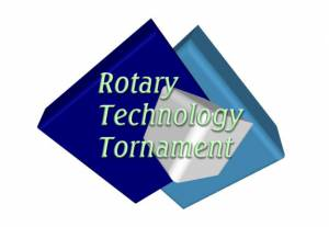 Rotary Technology Tournament 2008