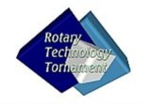 Rotary Technology Tournament 2010