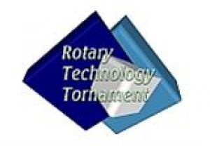 Rotary Technology Tournament 2007