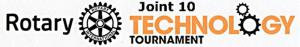 Rotary Schools Technology Tournament. 2018