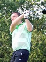 6 September 2012 - another great Chiltern Charity Golf Classic