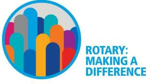 Rotary Ireland Downloads