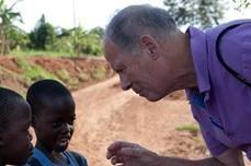 Uganda Project - Update (5 October 2012)