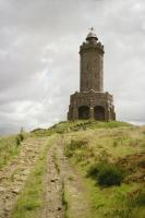 Darwen Jubilee Tower Restoration Project