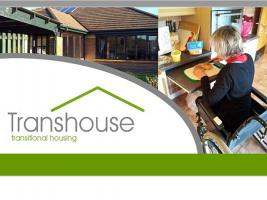 Transhouse Open Day 11.00am - 3.00pm